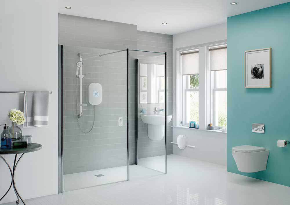 Modern_walk_in_shower_Leeds_PFM