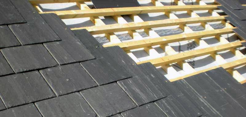 Roofing_roofers1_roofing_company_leeds_PFM