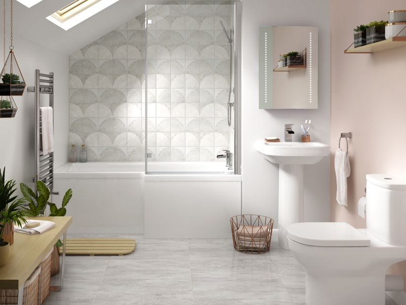 Modern Bathroom5
