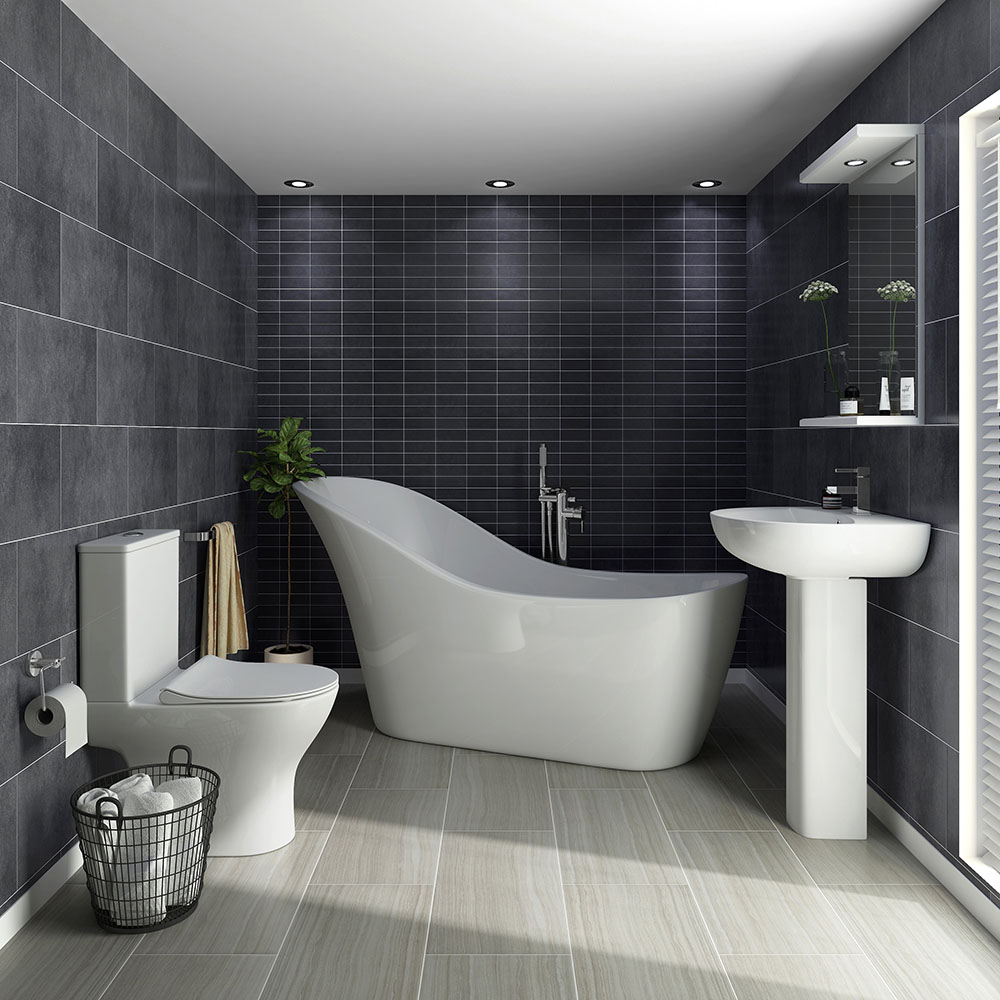 Small modern bathroom1