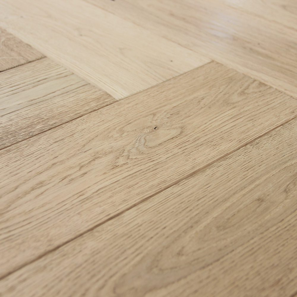 Laminate_floor_Fitters_Joiners_Joinery_Leeds_PFM