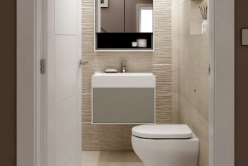 Bathroom Fitters Leeds