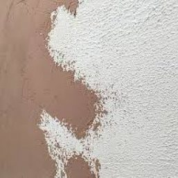 Plastering_over_artex