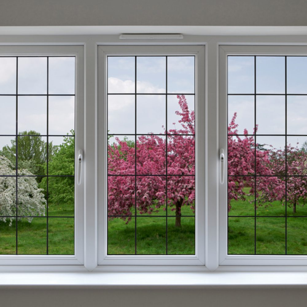 Double_galzing_windows_doors_conservatories_Leeds-PFM